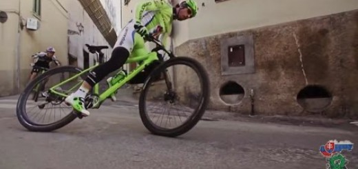 Peter Sagan – The highlights of season 2014