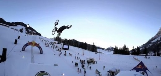White Style 2015 – Official Highlight Clip