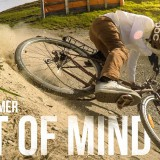 Fabio Wibmer – Out Of Mind